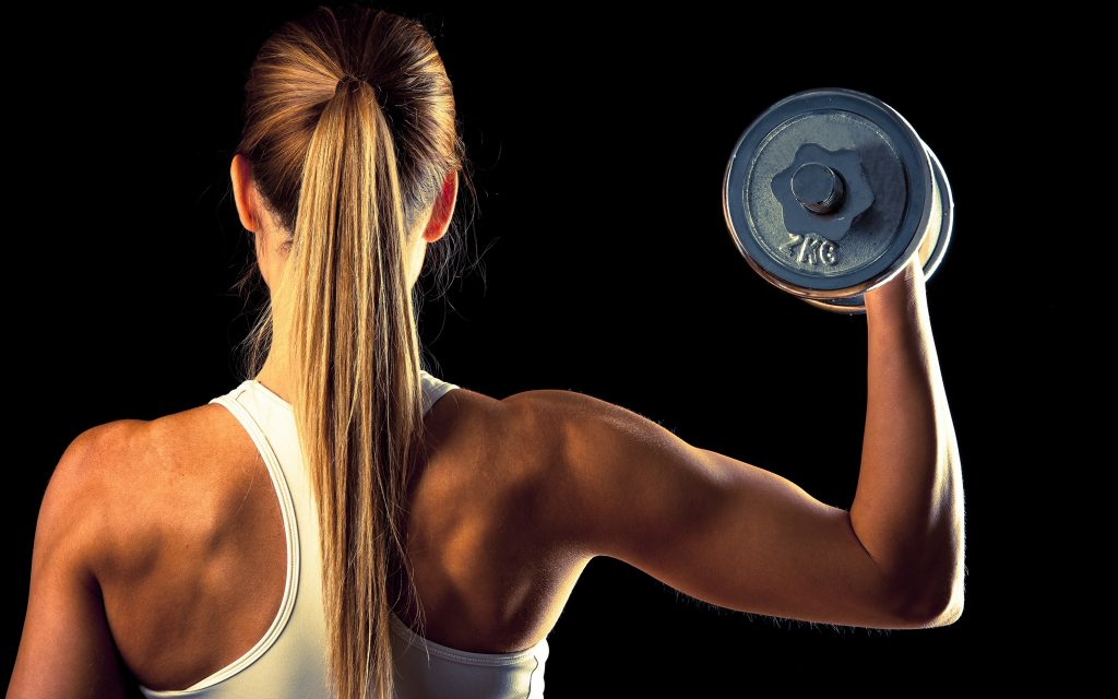 cacahuete para aumentar masa muscular