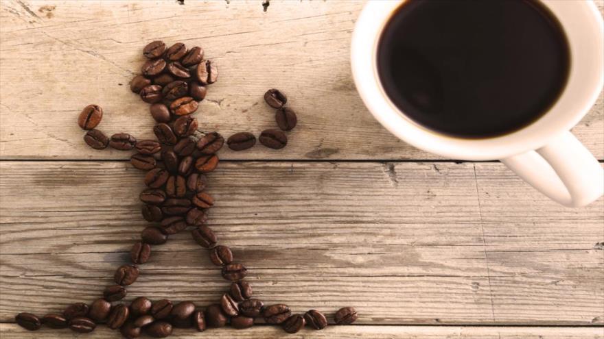 ayuno intermitente café